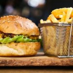 Bestes Fast Food München – das sind meine Empfehlungen