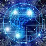 Ein Blick in die Zukunft – München 2024 – Der Effekt des Projekts Digitaler Zwilling