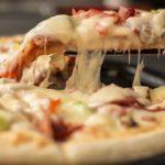 Beste Pizza in München – Restaurants, Pizzerien und mehr