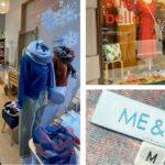 Me & May Boutique feiert 10-jähriges Jubiläum