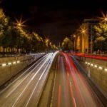 KFZ-Gutachten und die tricksenden Versicherungen – Gutachterix aus München überzeugt