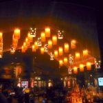 Hard Rock Cafe : exklusives Menu Tasting