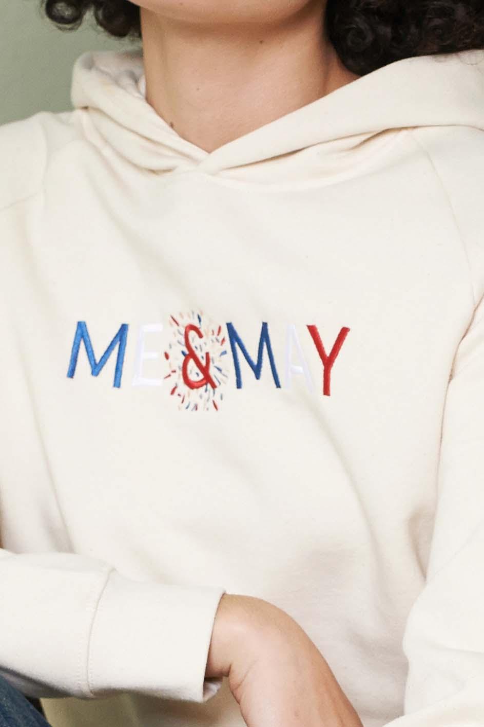 memay_087