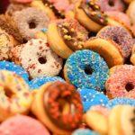 Donuts in München essen – meine Lieblingsläden