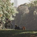 Die Top 5 Münchner Radtouren für Senioren