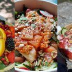 Leckere Bowls Food in München essen – die besten Empfehlungen