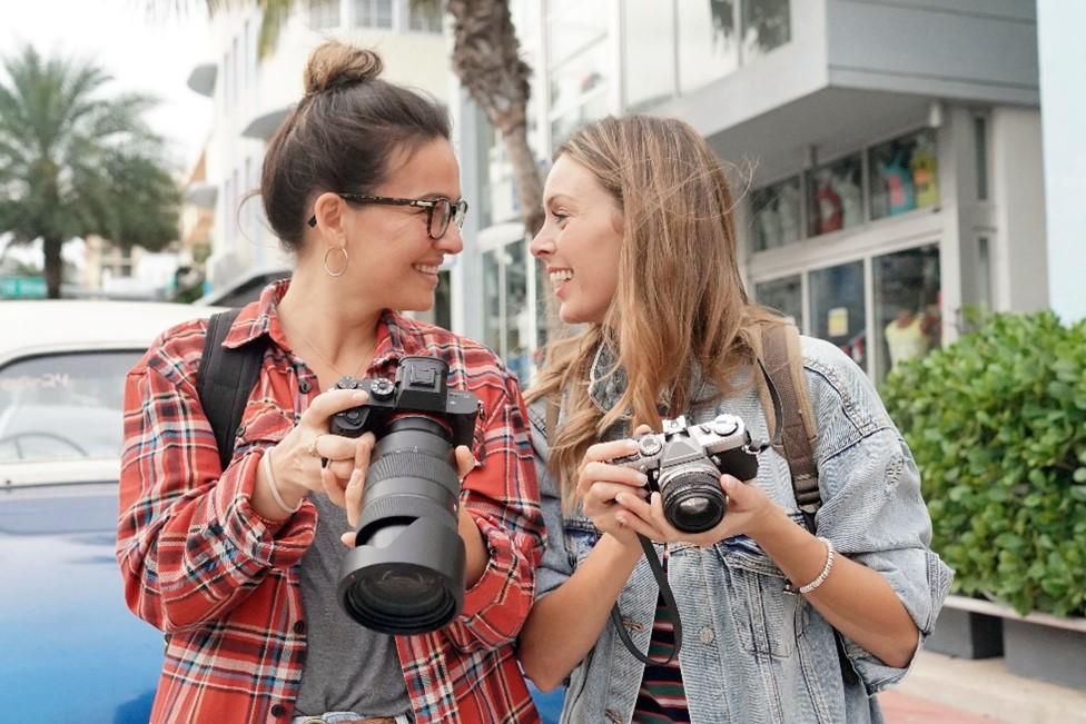 Fotoreise